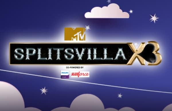 Splitsvilla Season 13 Auditions 2020 and X3 Registration on MTV India