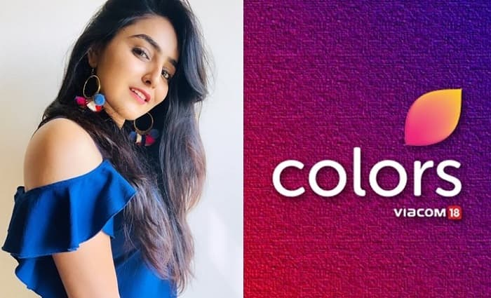 Gustakhiyan Start Date, Timing, Colors TV New Serial Schedule 2020