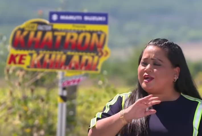 Khatron Ke Khiladi 2021: Contestants list of Season 12, Starting Details