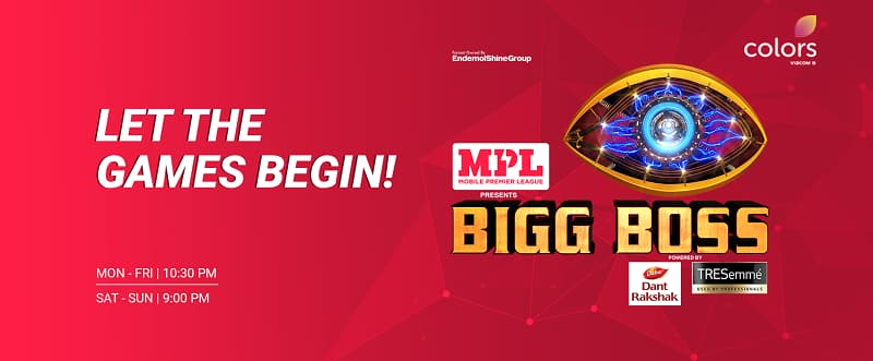 MPL Fantasy League Game for Bigg Boss: How to Play Online? Prizes