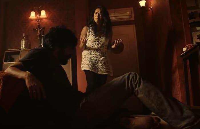 Andhaghaaram Release Date, Cast, Promo, Storyline, Netflix Web Series