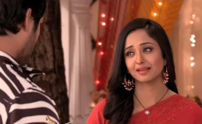 Aye Mere Humsafar Episode 52: Will Madhav get arrested?