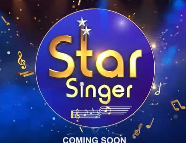 Asianet Star Singer 2020: Iconic show back with the new season