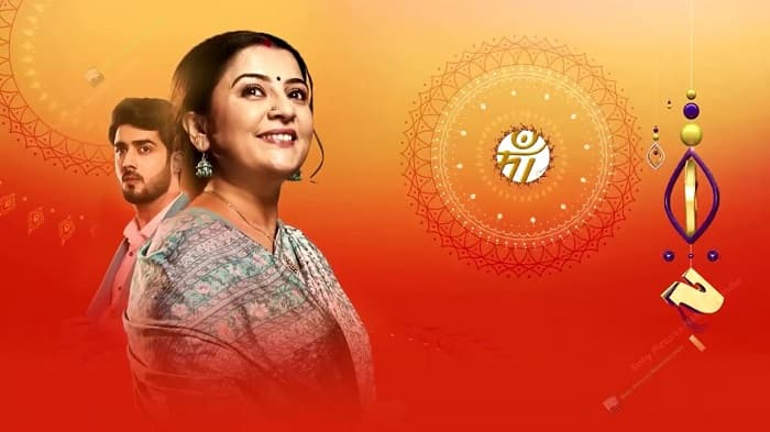 Sony India Wali Maa: Niraj Khetrapal joins the Cast Of Show