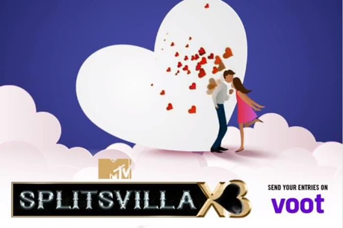 Splitsvilla 14 Contestants Name with photo, Check MTV India Show