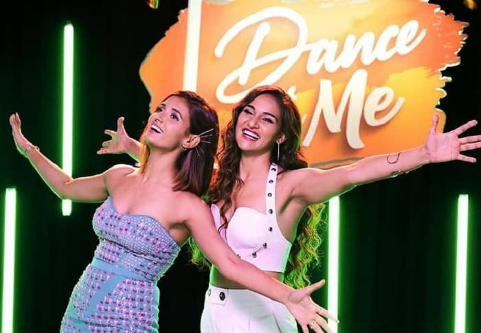 Zee Cafe Dance With Me 2020-21 Schedule, Contestants List, Host