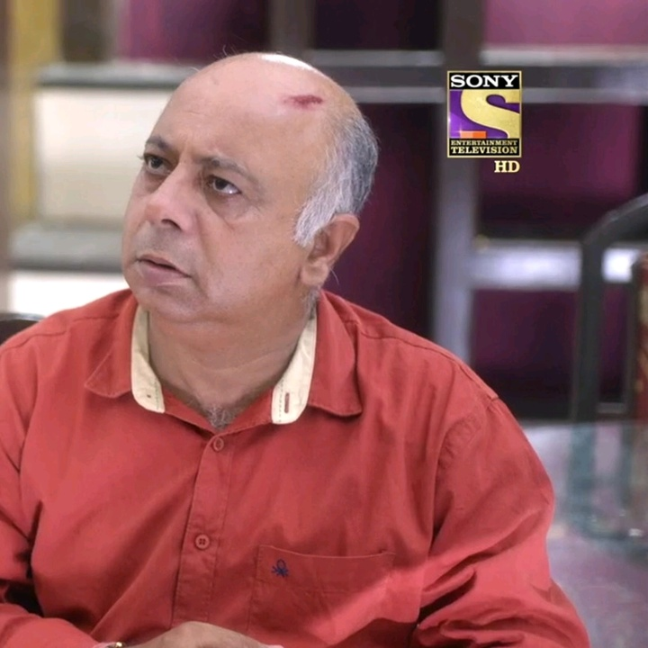 Girish Thapar joins the cast of Sony TV's new show