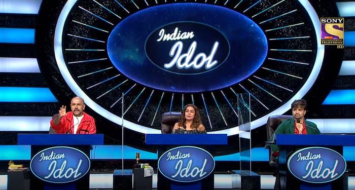 Indian Idol Season 12 Contestants List: Singing Show 2020-21
