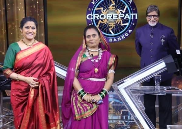 KBC Women's Winner Name Kaun Banega Crorepati Winner Name list