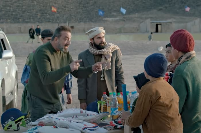 Torbaaz Release Date out, Cast, Trailer on Netflix, Where to watch Online
