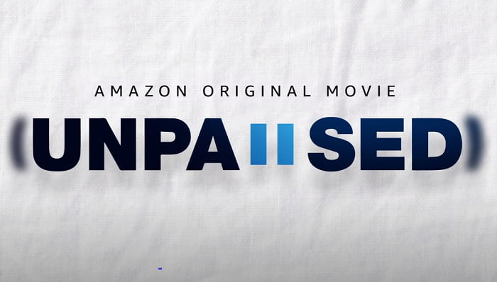Unpaused Release Date, Cast, Plot, Watch Amazon Prime Video Free