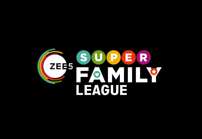 ZEE5 Super Family League Contest: How To Play and Win More Prizes?