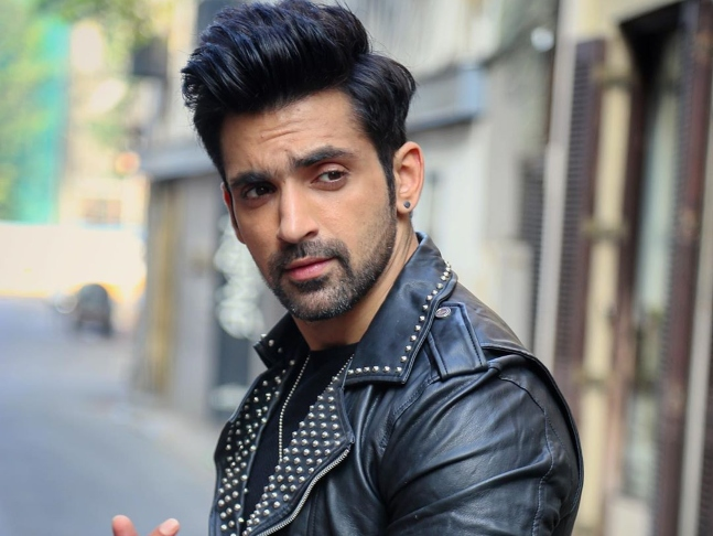 Naagin 5: Arjit Taneja To enter in the show