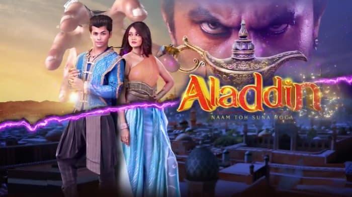 Aladdin Naam To Sunda Hoga going off-air Siddharth Nigam opened up
