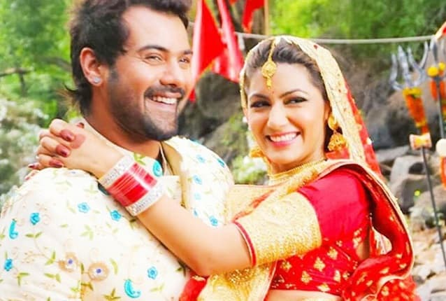 Bandhan Bhagya Start Date, Cast: Expected to starting soon on TV Screen