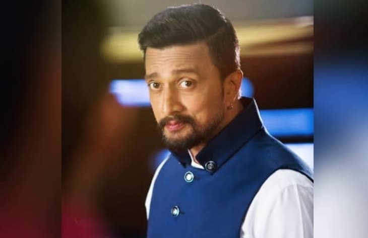Bigg Boss Kannada Season 8 To Premiere in the month of March 2021