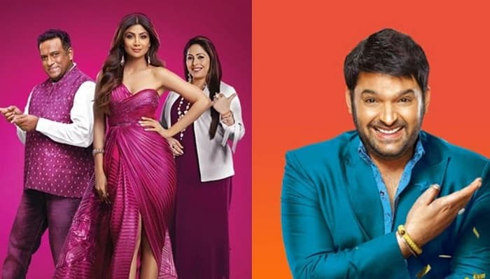 Kapil Sharma's show New Timing Super Dancer 4 To replace 2021