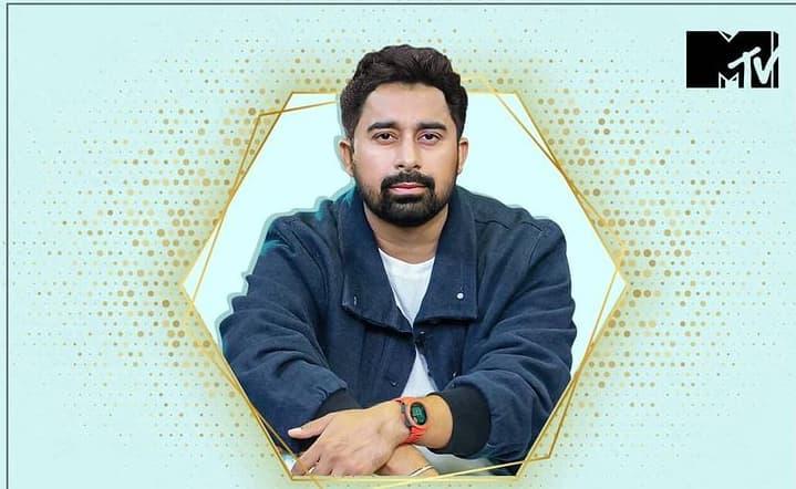 MTV Spiltsvilla X3 shoot to start in Kerala
