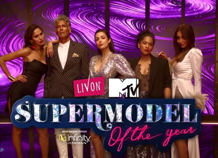 MTV Supermodel Of The Year 2021: Modeling Show Return with New Season