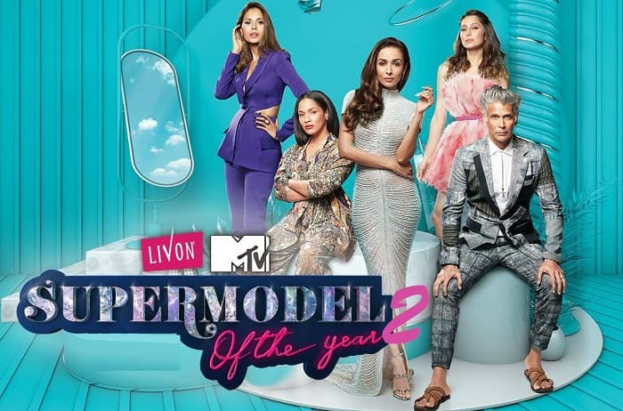 MTV Supermodel Of The Year Season 2 2021: How to Do Registration?