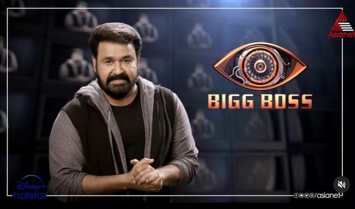 Bigg Boss Malayalam 3 Start Date, Timing, Host, Schedule, Contestants