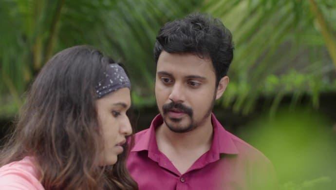 Maza Hoshil Na: Sai-Aditya's wedding episode will air on Valentine's day