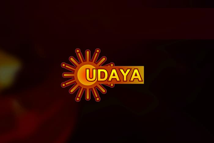 Udaya TV Nayan Thara Start Date, Cast, Promo, Schedule, Story 2021