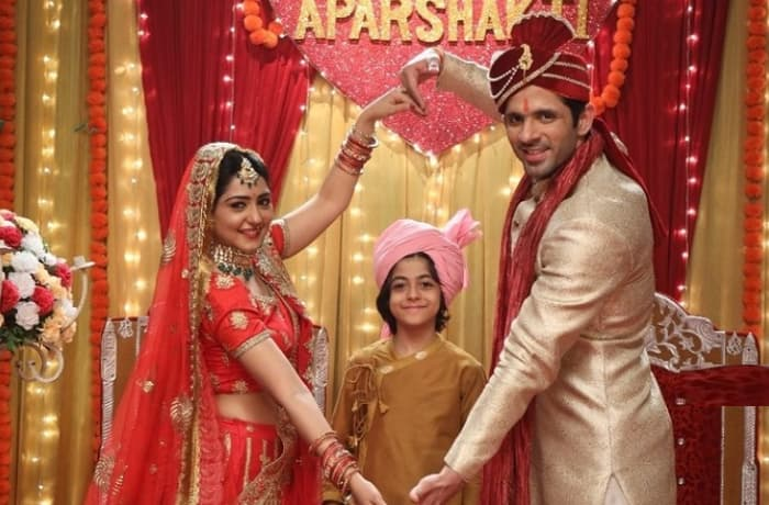 Sargam Ki Sadhe Satii Cast Name in Detail, Sony TV New Serial 2021