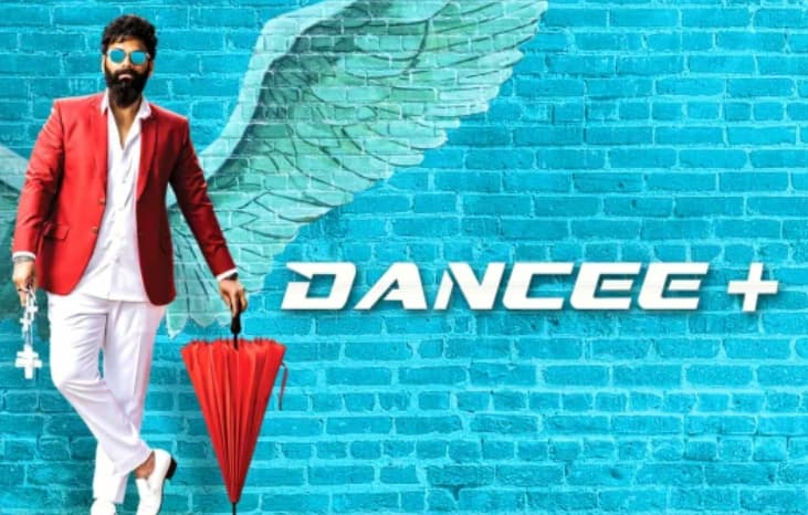 Star Maa Dancee+ Voting Process Online How to Vote your Favorite