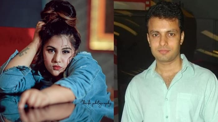 Choti Sardarni fame Jinal Jain and Nakul Vaid To join the cast of Star Plus's new show