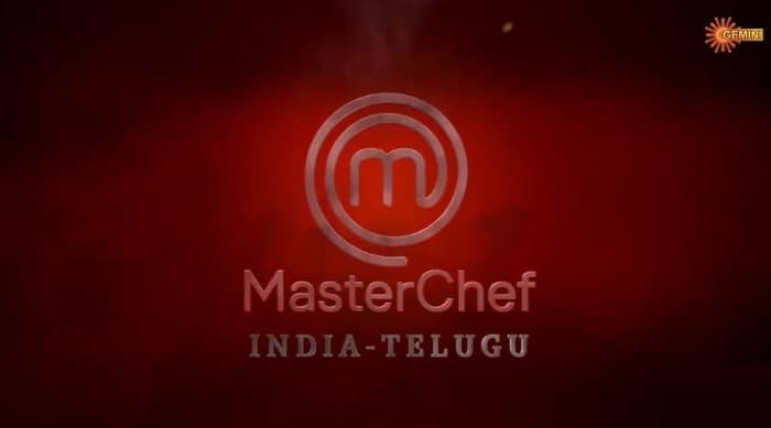 How to Do MasterChef Telugu Registration, How to Give Auditions for 2021