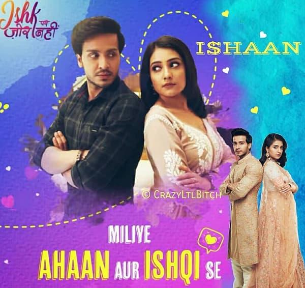 Ishk Par Zor Nahin Start Date, Cast, Sony TV Upcoming Serial List 2021