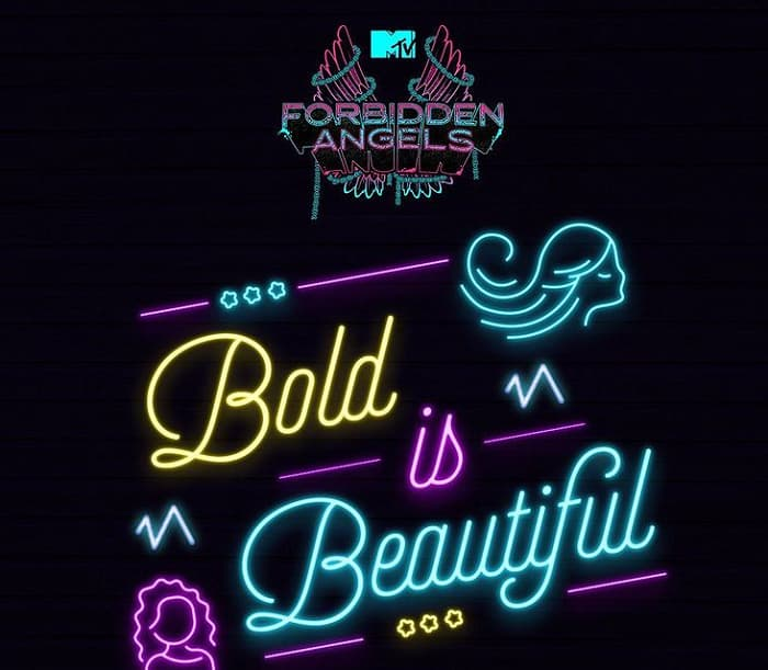 MTV Forbidden Angel Start Date, Judges, Contestants Name List