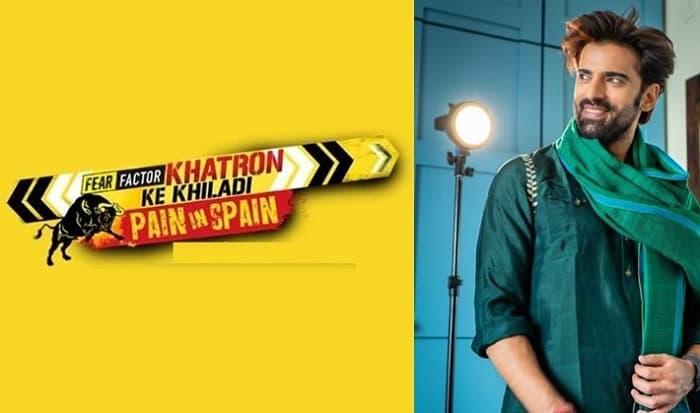 Khatron Ke Khiladi Season 11 Contestants Name list