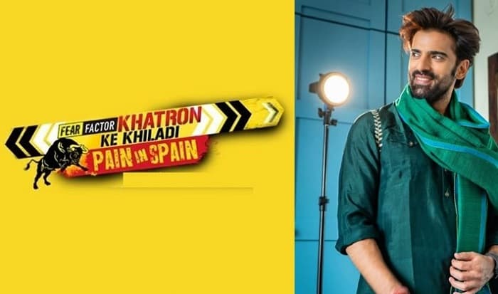Mohit Malik to enter in KKK 11, Khatron Ke Khiladi season 11 ?