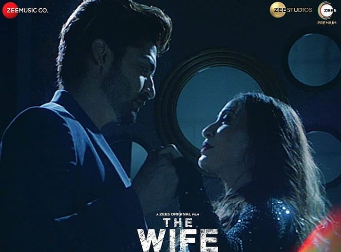 The Wife Zee5 Cast, Release Date, Plot, Promo and broadcasting schedule Details