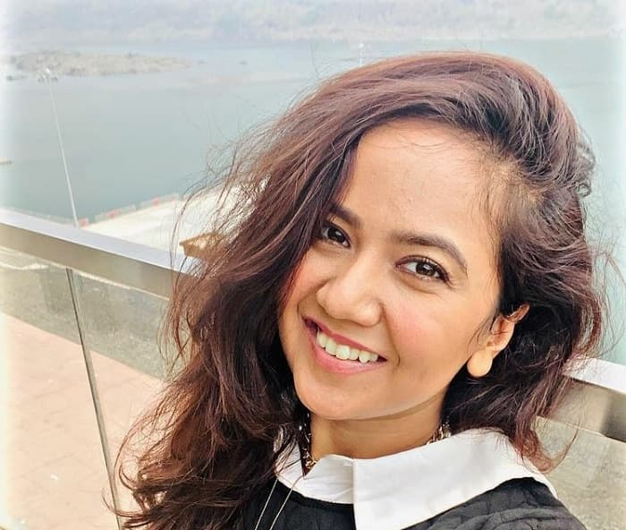 Women on television are now much bolder, stronger, and better says Roopal Tyagi