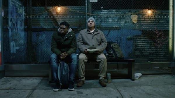 5 Oscar-nominated short film you should watch