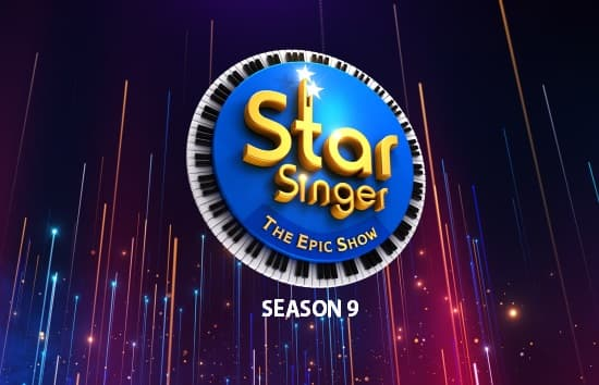 Asianet Star Singer Season 9 How to Give the Auditions Online in 2021