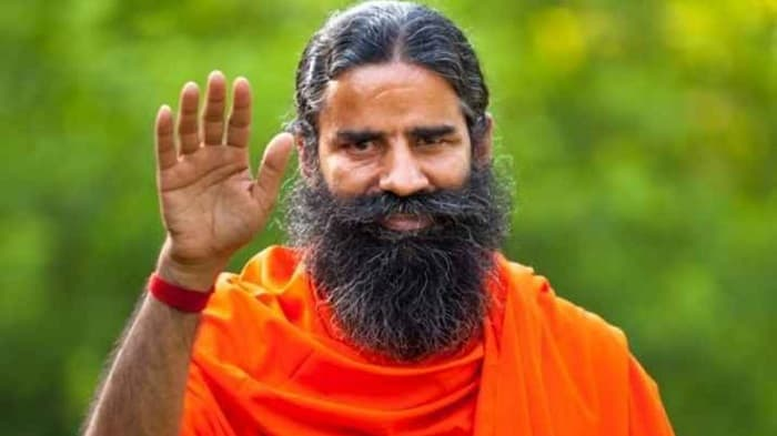 Baba Ramdev To Grace The Sets Of Indian Idol 12 For Ram Navmi Special Episode!