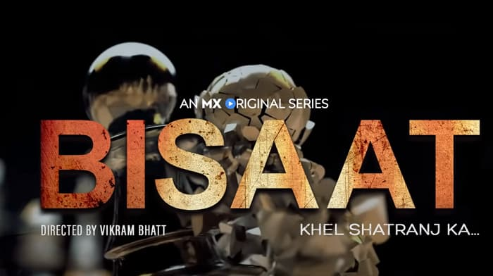 Bisaat MX Player Release Date, Cast, Where to Watch Online Free?