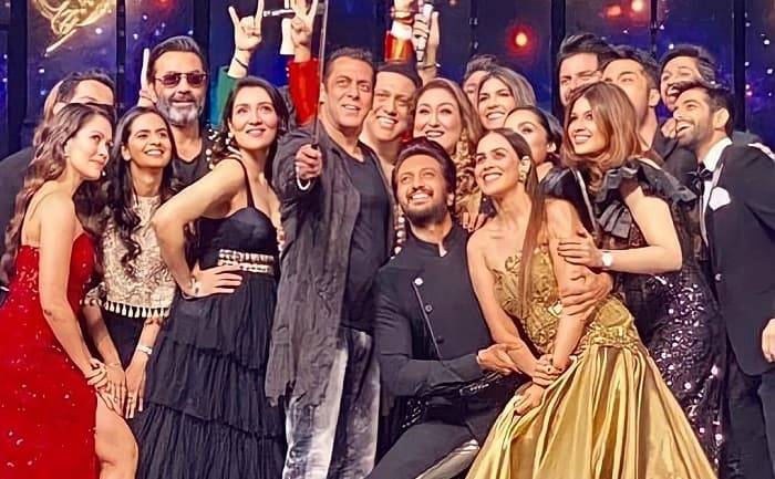 Indian Pro Music League Winner Name out soon on Grand Finale Date
