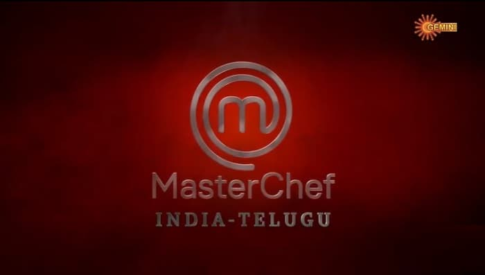 MasterChef Telugu 2021: How to Do Registration and Auditions Online?