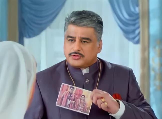 Ranju Ki Betiyaan :  Guddu Ji says, Ranju was a Mistake