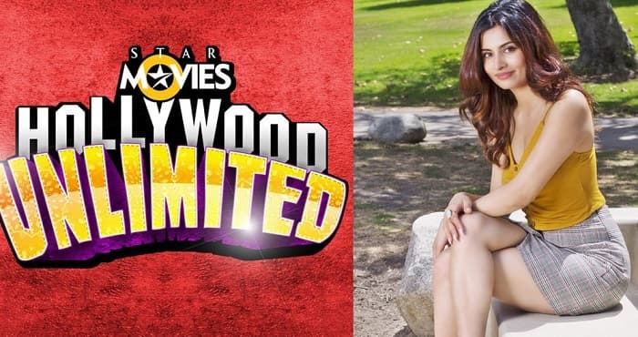 Star Movies brings alive the magic of Hollywood with #HollywoodUnlimited