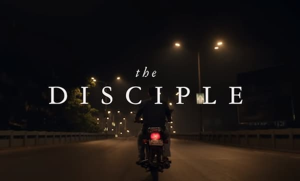 The Disciple Netflix Release Date, Cast, Upcoming Web Series 2021