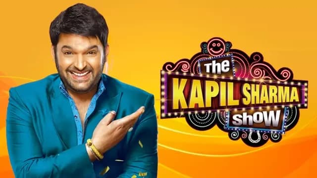 The Kapil Sharma Show 2021 Start Date, Time, Schedule, Auditions Open