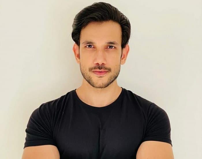 Amitt K Singh joins the cast of Ranju Ki Betiyaan
