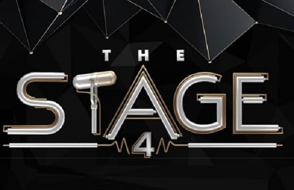 The Stage season 4 auditions: How to Give in 2021, Which TV Telecast?