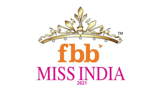 Miss India 2021 Audition Date: Registration Form, Eligibility Criteria